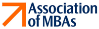 Association of MBA