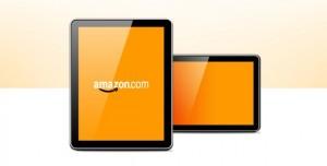 Amazon profits beat Wall Street forecasts