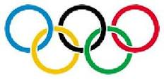 Olympic officials wake up to the Online World