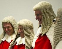 Judge starts UK Internet censorship