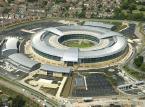 UK has wrong focus on cybercrime