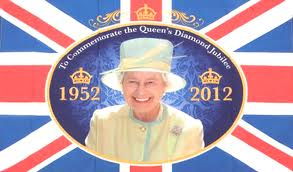 Diamond Jubilee is reminder that stamina overcomes sprints