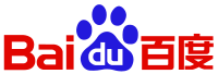 Baidu profits jump as online advertising growth continues