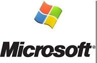Microsoft in £4 billion online marketing writedown