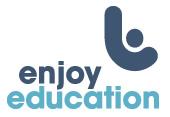 enjoy education